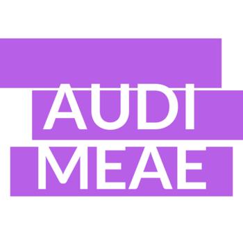 Small audi meae