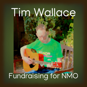 Small tim wallace playitforward profile image v3