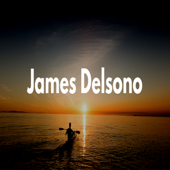 Small james delsono twitter player banner