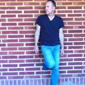 Small brickwall
