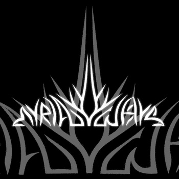 Small myriad ways logo joli