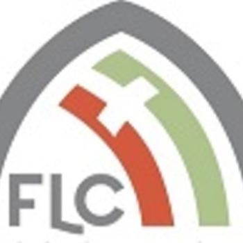 Small flc logo full