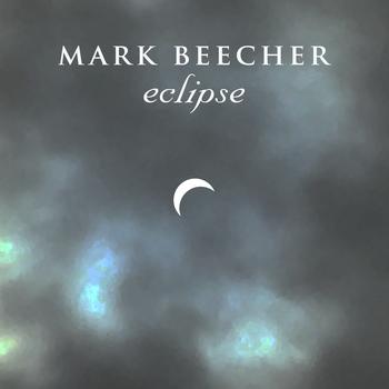 Small eclipse album art copy