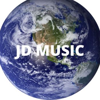 Small jd music