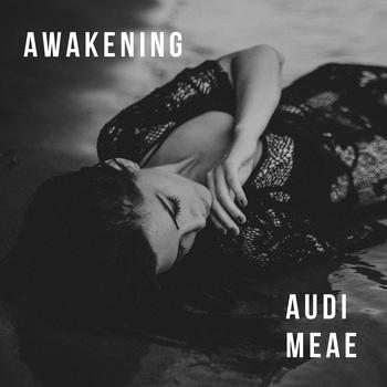 Small awakening