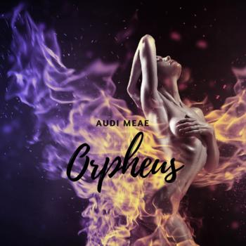 Small orpheus