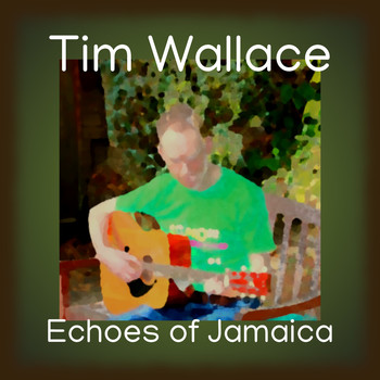 Small echoes of jamaica   tim wallace   cover art v3 1600x1600