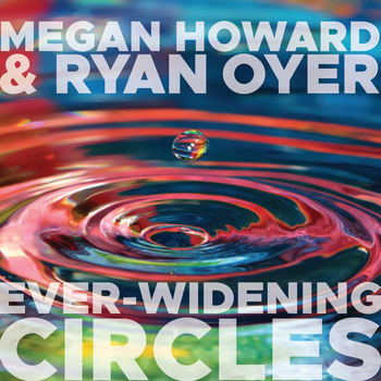 Small circles 01