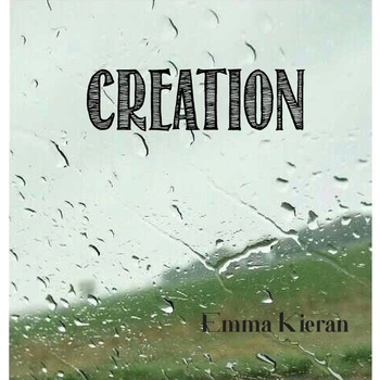 Small creation cover 2