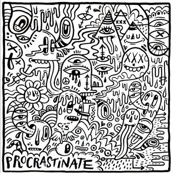 Small procrastinate