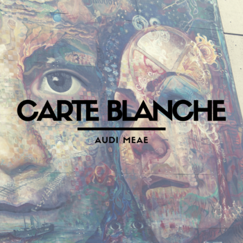 Small carte blanche