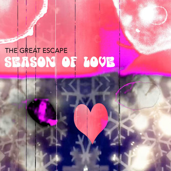 Small seasonoflove songcoverart final01