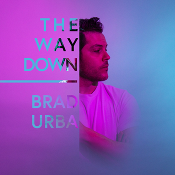 Small the way down cover v1