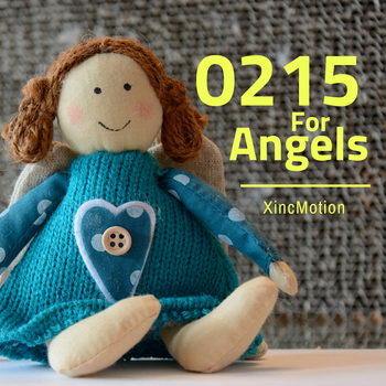 Small 0215 for angels   1425