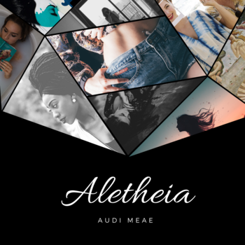 Small aletheia