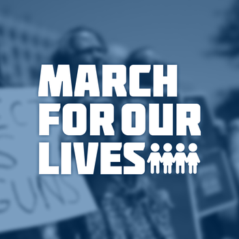 Small march