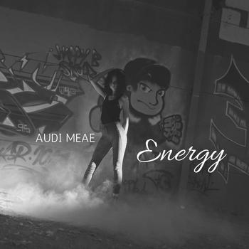 Small energy